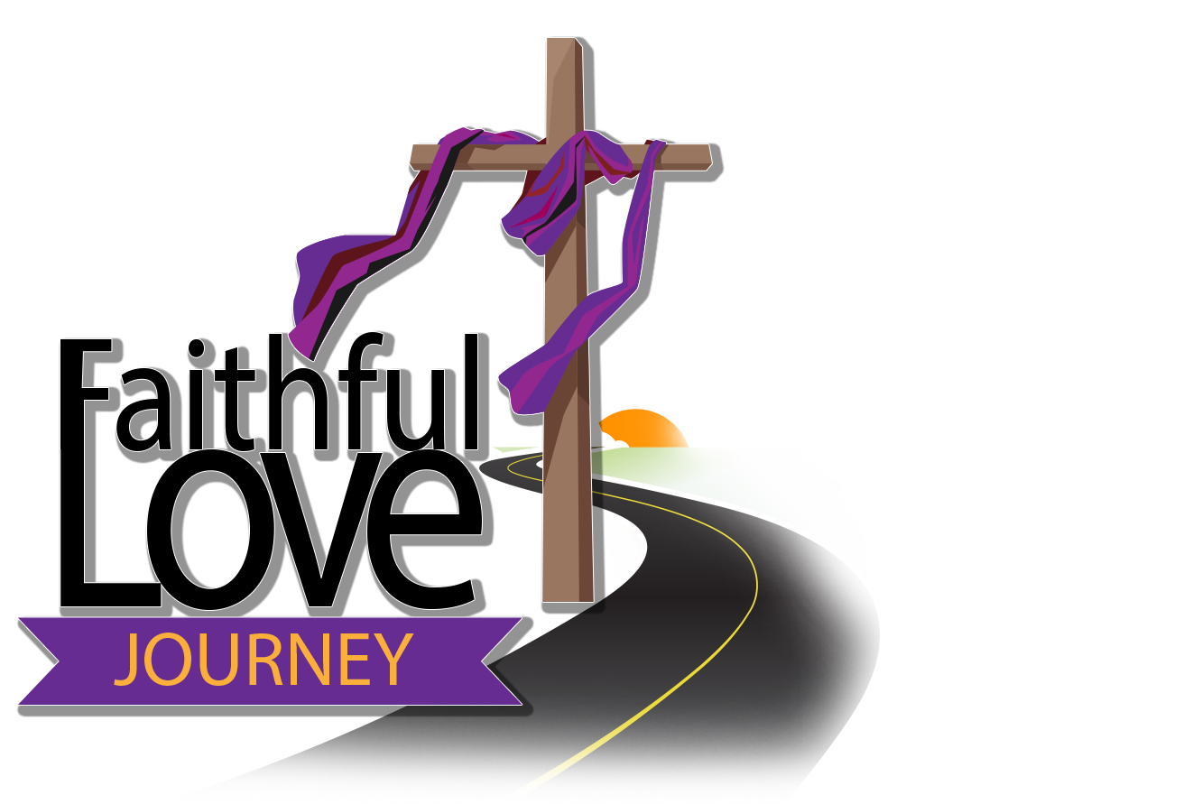 Faithful Love Journey
